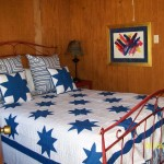 Cabin blue100_0444 (1)